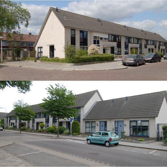 cpo bennekelbosch eindhoven
